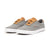 Zapatilla Dallas Grey Nut