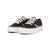 Zapatillas Asil Superhigh Black Glitter