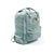 Mochila Meadow Backpack
