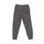 Pantalon Hook Out Elastic Coal