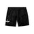 Boardshort Competition Negro