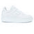 Zapatillas Hailey White