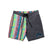Short de Baño Flashback Boardshort