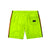Boardshort Lifeguard Amarillo