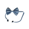 Perfect for Party Pet Costume Bow Tie