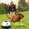Dog Training Bell 2 Pack