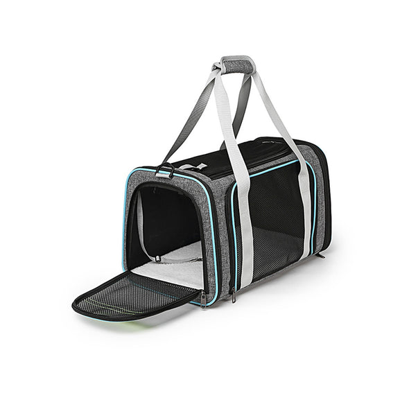 TSA Airline Approved Pet Carrier