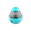 Leakage Eater Pet Food Dispenser Ball
