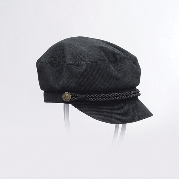 CALOT SAILOR CAP