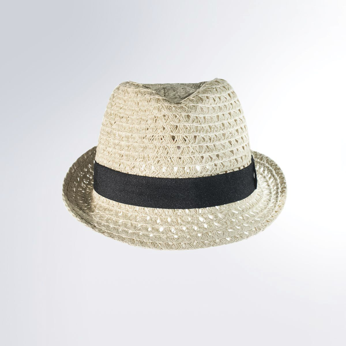DUKESI STRAW HAT