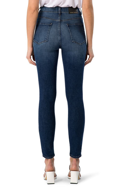 SOHO SKINNY JEANS - ONLY ONE LEFT!