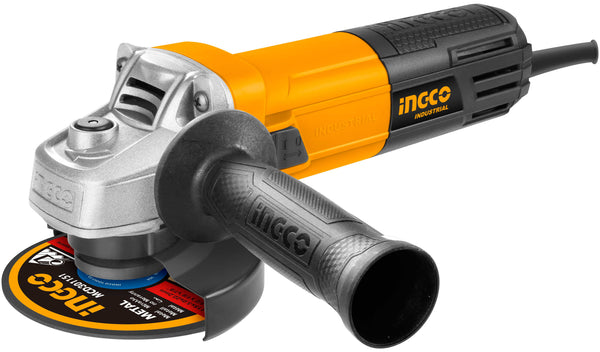 INGCO 2400W ANGLE GRINDER 240M
