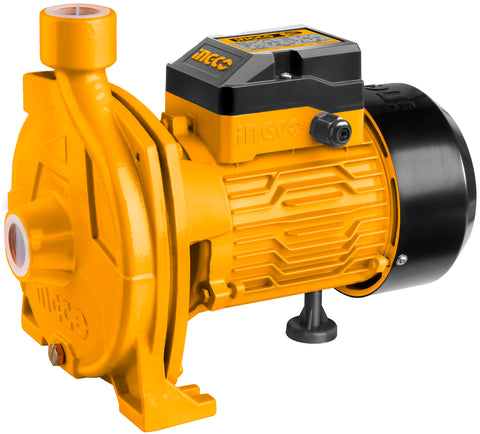 INGCO Water Pump, 1500W 140L/MIN