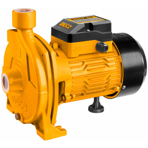INGCO Water Pump, 750W 110L/MIN