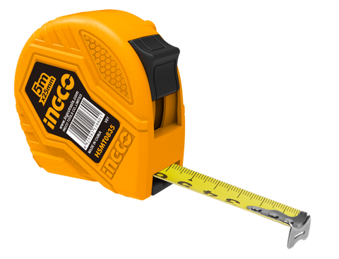 INGCO MEASURING TAPE ABS