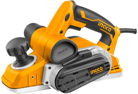 Ingco 1050W Electric Planer