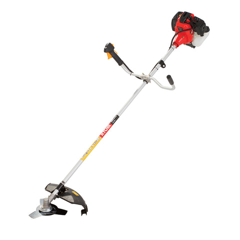 Ryobi BRUSH CUTTER 43CC PETROL (RED HOUSING) RBC-4300A