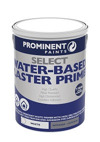 Prominent Select Water-Based Plaster Primer 20l