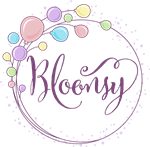 Bloonsy - Balloon Garlands