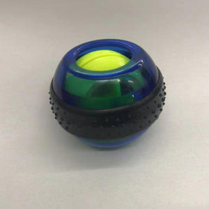 Wrist Power Ball