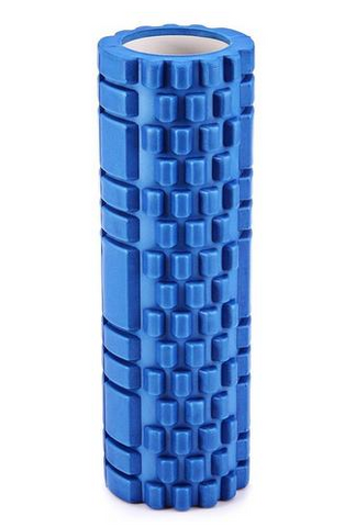 Image of 30 inch Foam Roller