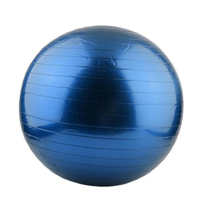 Stability Fitness and Balance Training Ball
