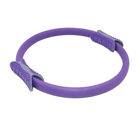 Pilates Ring - for Toning Thighs, Abs and Legs