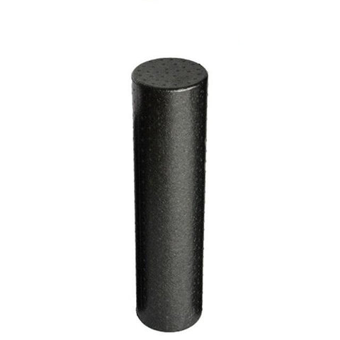 High Density Solid Foam Roller