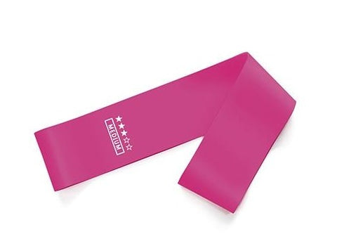 Image of Strength Resistance Bands