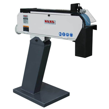 <transcy>BG-3- Belt Sander 220V-Three Phase (Band Size 2000mmx75mm)</transcy>