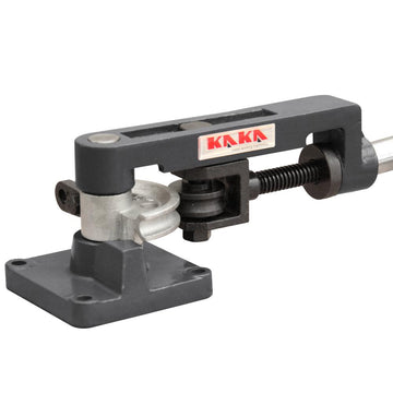 <transcy>MY-22- Compact Round and Square Tube Manual Bender with 8-Die Kit.</transcy>
