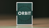 Orbit Playing Cards V6