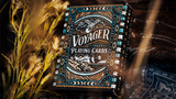 Voyager Luxury Playing Cards