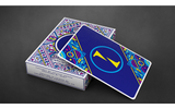 Implicit Playing Cards - V2