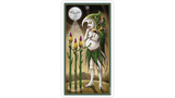 Deviant Moon Tarot Cards