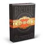 Bicycle Playing Cards - Cigar 808