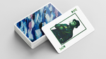 Chiaroscuro Playing Cards