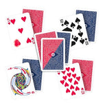 Copag 310 Playing Cards - Gaff Deck 2