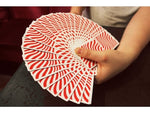Copag Playing Cards - Neo Waves