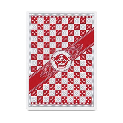 Queens Playing Cards - 52 Wonders Playing Cards Spielkarten Bicycle Fontaine Anyone Orbit Butterfly