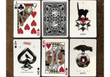 Ravn Playing Cards - Eclipse
