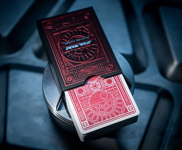 Playing Cards Collector Set - 52 Wonders Playing Cards Spielkarten Bicycle Fontaine Anyone Orbit Butterfly