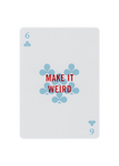 Spark Playing Cards