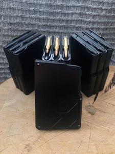 10 Round Magazine (Tikka T3 / T3x) - Short Action
