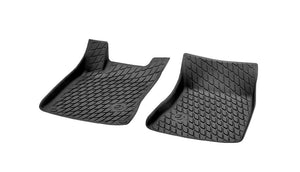 Floor Mat Trays A-Class 2017-2020 (W213) - Driver's/co-driver's 2-piece