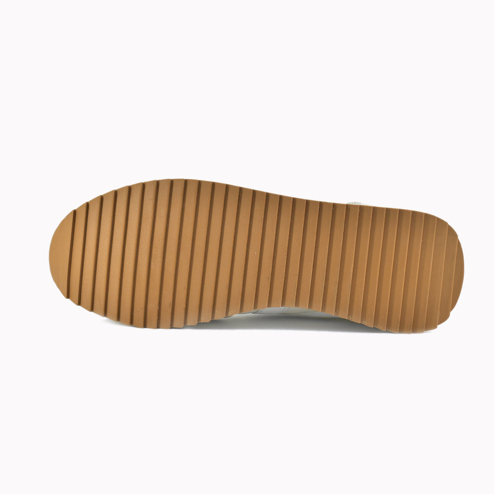 Load image into Gallery viewer, Natural rubber sole  - ACBC Sustainable Shoes