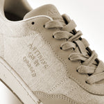 Organic cotton laces (BCI Cotton) - ACBC Vegan Shoes
