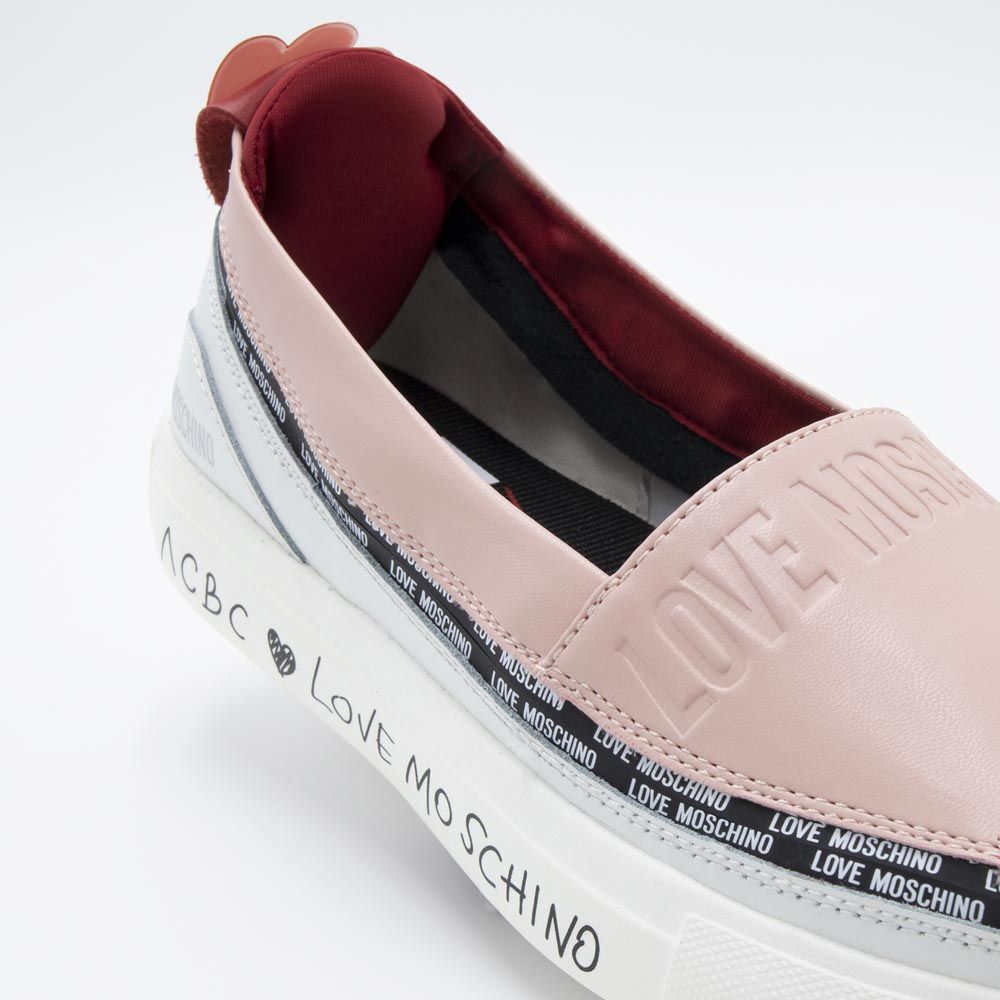 Load image into Gallery viewer, Vegan leather upper ACBC Modular Shoes