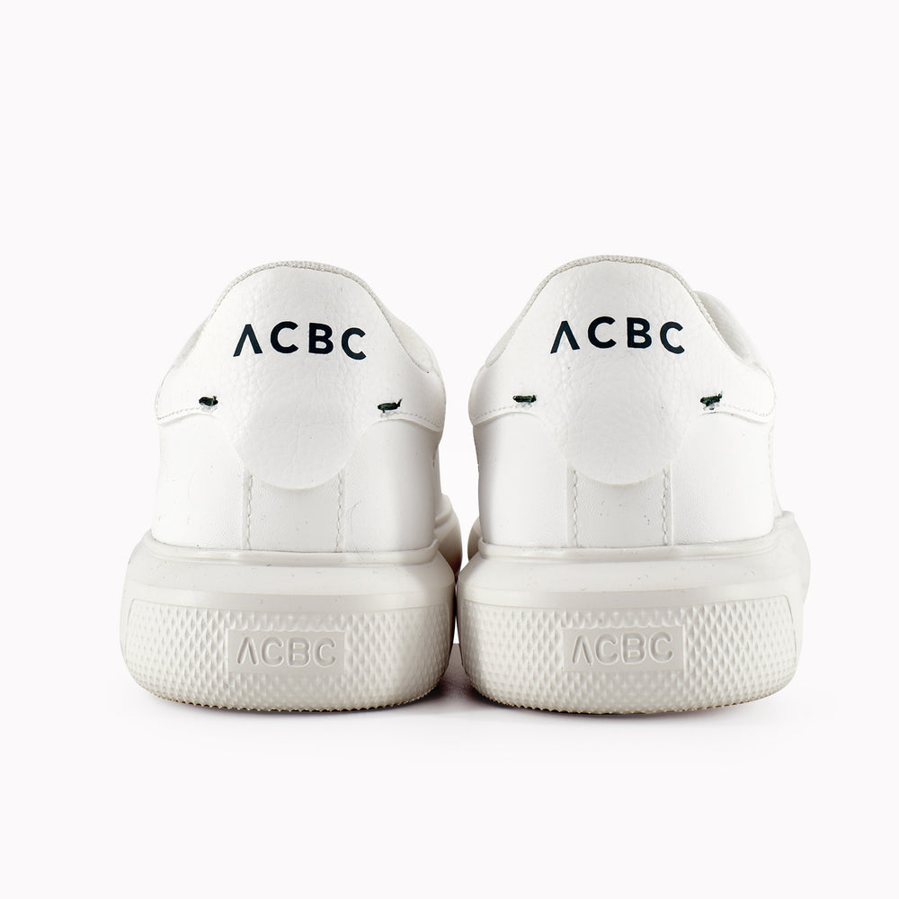 Load image into Gallery viewer, Vegan Shoes - ACBC