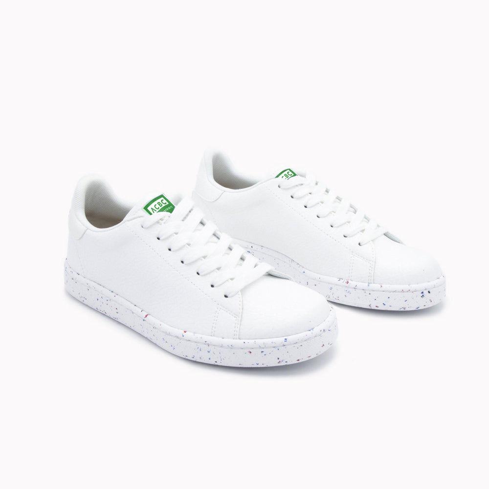 Load image into Gallery viewer, <strong>ACBC</strong><br> EasyGreen White&Green